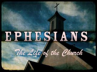 Ephesians 1:15-23 (p. 1818)