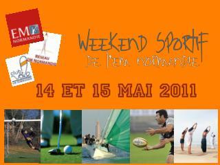 Contact renseignement: edemouzon@em-normandie.fr eligny@em-normandie.fr
