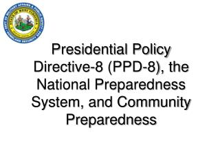 What is PPD-8?