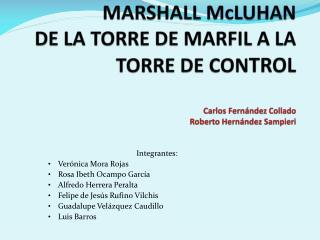 Integrantes: Verónica Mora Rojas Rosa Ibeth Ocampo García Alfredo Herrera Peralta