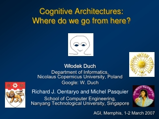Module 1: discovering psychology 2