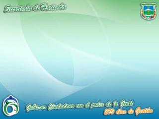 INGRESOS TOTALES  SEP  2012 - 2011
