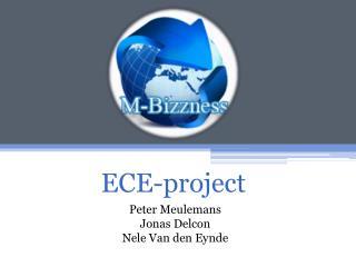 ECE-project