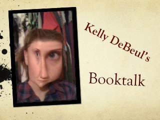 Kelly  DeBeul's