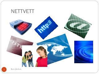 NETTVETT