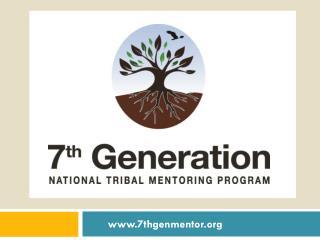 www.7thgenmentor.org
