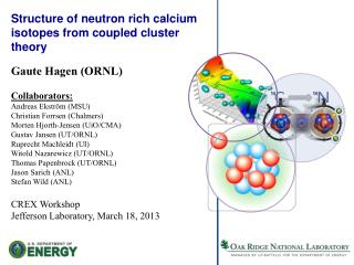 Structure of neutron rich calcium isotopes from coupled cluster theory