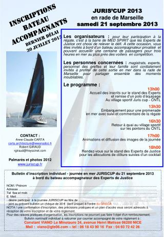 CONTACT : Anne-Claude CARTA carta.architecture@wwanadoo.fr Robert GIRAUD rgiraud@freyssinet.com