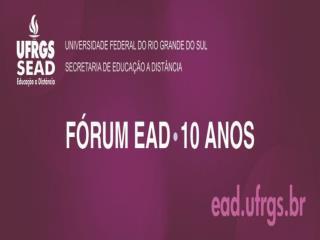 Unidade de Ensino : Escola de Administração Coordenadora : Marisa Ignez dos Santos  Rhoden