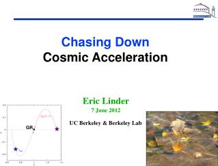 Eric Linder  7 June 2012