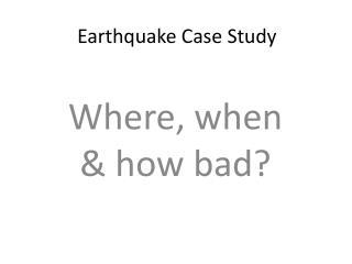 barings bank case study presentation