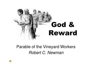God & Reward