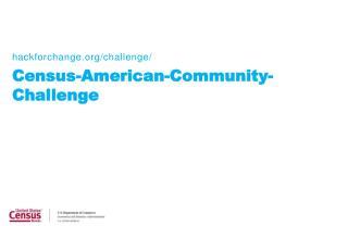 hackforchange.org/challenge/