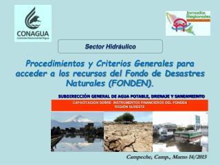Campeche, Camp., Marzo 14/2013
