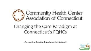 Improving Diabetes Care in Communities