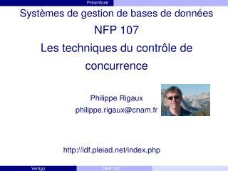 http://idf.pleiad.net/index.php