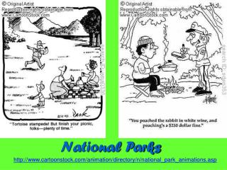http://www.cartoonstock.com/animation/directory/n/national_park_animations.asp