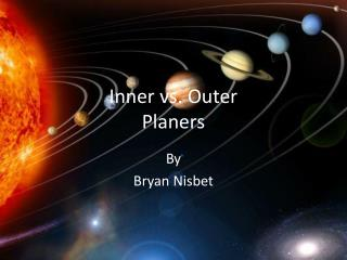 inner vs outer planets planets quote - photo #48