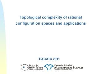 Topological complexity of rational configuration spaces and applications