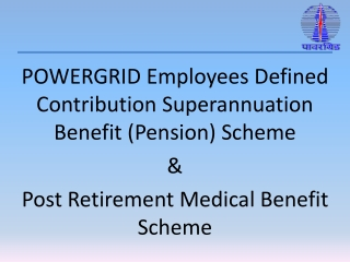 Revised AS 15, Employee Benefits