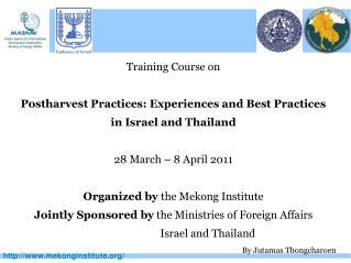 http://www.mekonginstitute.org/