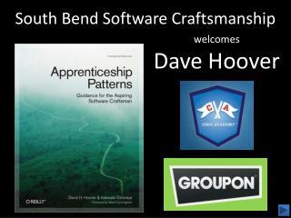 South Bend Software Craftsmanship
