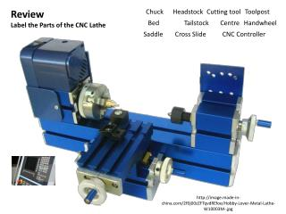 http://image.made-in-china.com/2f0j00zZFTqvdREfoe/Hobby-Lover-Metal-Lathe-W10003M-.jpg