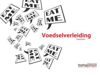 Beantwoord met je  smartphone  de volgende stellingen met  www.mentimeter.nl .
