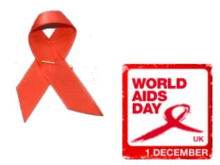 In 2011 1.7 million deaths worldwide 2.5 million new infections