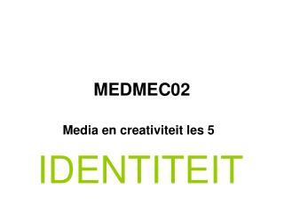 MEDMEC02