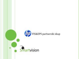 FIS&EPS partnerski skup