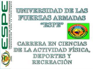 AUTOR: Srta. María José Reina Mencías Msc. Lorena Sandoval   DIRECTORA  MSC. MARIO VACA