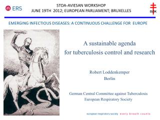 STOA-AVIESAN Workshop June 19th  2012; European  Parliament ; Bruxelles