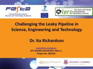 www.festa-europa.eu FP7-SCIENCE-IN-SOCIETY-2011-1, Project No. 287526.