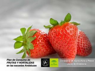 Descargar ponencia de Andaluc