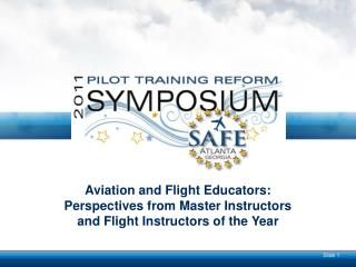 2010 Nat'l  cfi  of the year