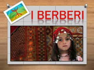 I berberi
