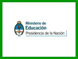 TERCER ENCUENTRO TUTORES SOCIOEDUCATIVOS PABELLONES DE ALTA VULNERABILIDAD