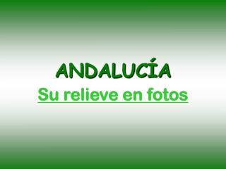 ANDALUC