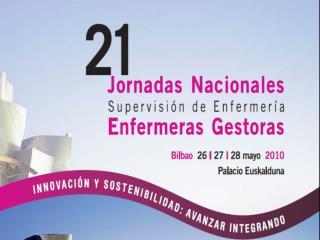 Conferencia Inaugural   El paciente reinventado: un paseo por las innovaciones cient ficas, tecnol gicas y culturales m