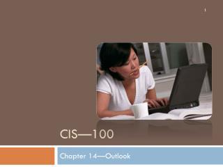 CIS—100