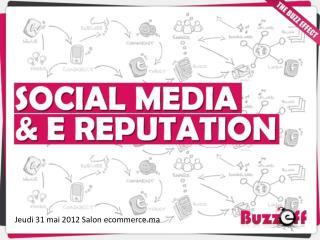 Jeudi 31 mai 2012 Salon ecommerce.ma