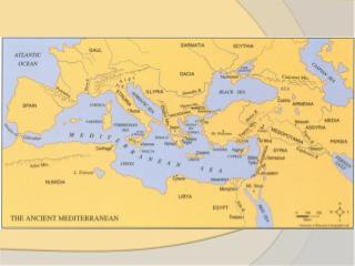 Greek Civilization