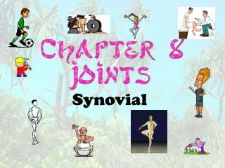Synovial