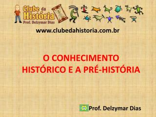www.clubedahistoria.com.br