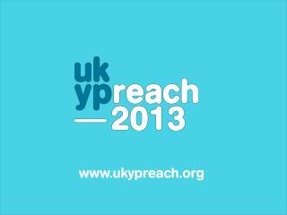 www.ukypreach.org