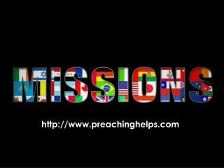 http://www.preachinghelps.com