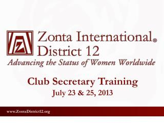 www.ZontaDistrict12.org