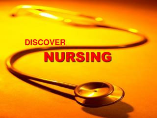 What Is a Registered Nurse