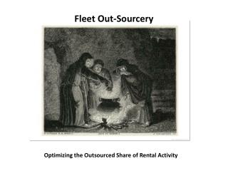 Fleet Out- S ourcery